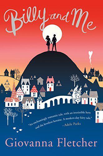 Billy and Me: A Novel by Giovanna Fletcher https://www.amazon.com/dp/B015CKNXBA/ref=cm_sw_r_pi_dp_tl2oxbER09DWM