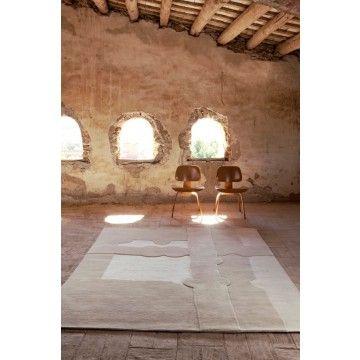 Alfombra Gravitación 1993 #Ambar #Muebles #Deco #Interiorismo #Alfombras | http://www.ambar-muebles.com/alfombra-gravitacion-1993.html