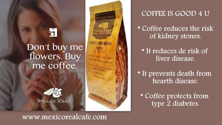 DRINK COFFEE & KEEP HEALTHY!! Find Mexico Real Cafe in the UK, Italy, France, Spain, The US  on: https://lnkd.in/d24PfW9 www.mexicorealcafe.com #coffee #espresso #macchiato #latte #caffè  #cafe #gourmet #vegan #drinks #tea #food #mexicanfood #tequila #mezcal #chocolate #chocolate #mexique #messico #burritos #nachos #taco #greenbeans #organic #bio #biologico #nature #chiapascoffee #natural #coffeelovers #caffeine #coffeeaddiction #sussex #brighton #essex #london #liverpool #manchester…