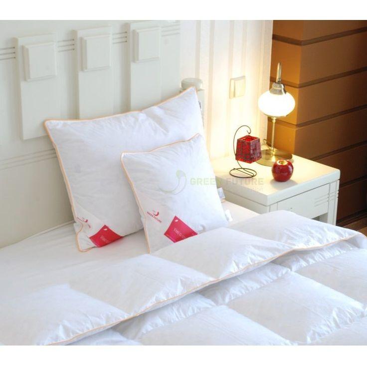 Cum alegi cea mai buna perna de dormit - http://www.superghid.ro/cum-alegi-cea-mai-buna-perna-de-dormit/