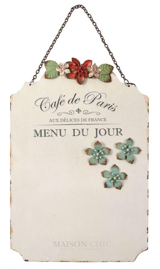 http://www.maisonchic.pl/?3966,pl_tabliczka-cafe-de-paris