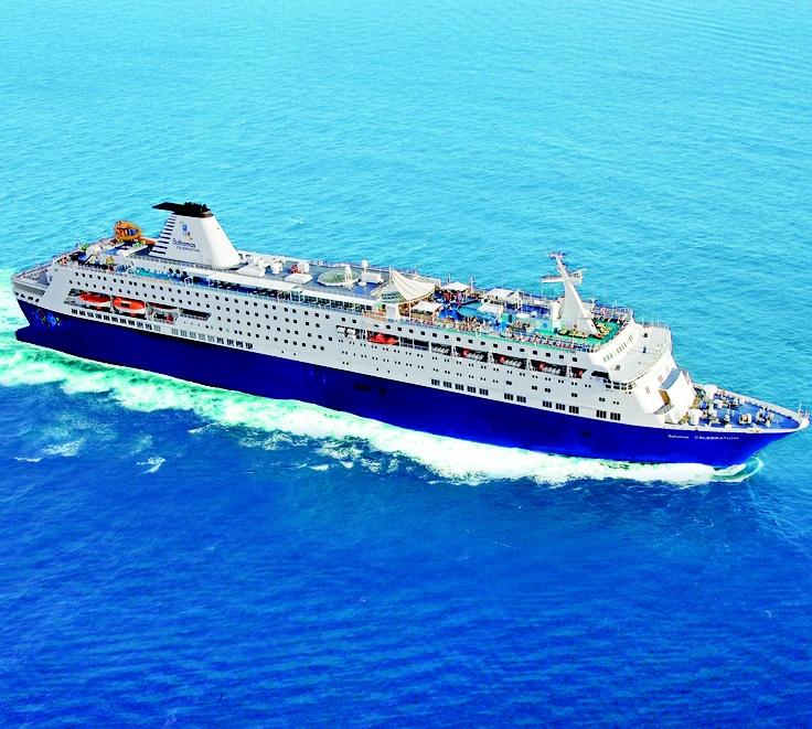38 Best Celebration Cruise Line Images On Pinterest Cruise Vacation Celebration And Cruises