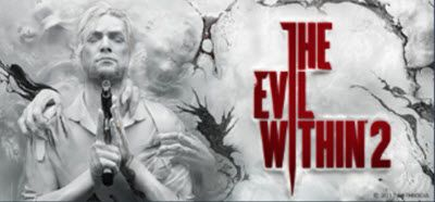 The First Hours of The Evil Within 2 - Zeepond - Zee-Play
