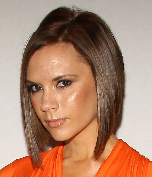 484 Best Victoria Beckham Images On Pinterest