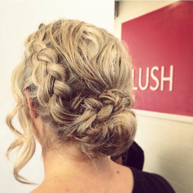"""Braids, braids & more braids! #blushbraids #braids #hair #hairstyle #instahair #hairstyles #hairdo #hairstyle #instahair #hairstyles  #hairdo  #longhairdontcare #braid #fashion #instafashion  #longhair #style  #curly #blonde #hairoftheday #hairideas #braidideas #perfectcurls #hairfashion #hairofinstagram #coolhairlonghairdontcare #braid #hairbygez @hairbygeraldine"" Photo taken by @blush_bar on Instagram, pinned via the InstaPin iOS App! http://www.instapinapp.com (05/25/2015)"