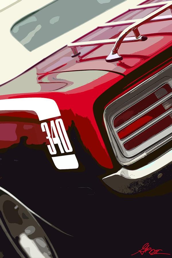 1970 Plymouth Barracuda 'Cuda 340 1971 Red340 1971, Barracuda Cuda, Classic Cars, Muscle Cars, Plymouth Cuda, 1970 Plymouth, Plymouth Barracuda, 1970 Cuda, Barracuda 340