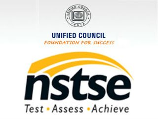 NTSE Tips | NTSE Preparation Tips | NTSE Exam tips: National Level Science Talent Search Examination