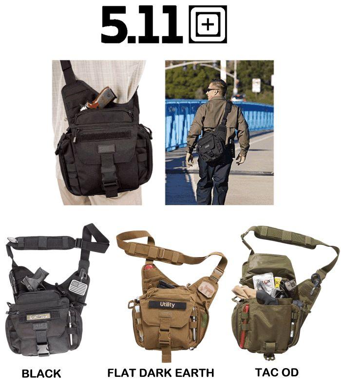 5.11 PUSH Pack «AskerMekani.com Türkiyenin En Büyük %100 Güvenli Online Askeri Malzeme,Outdoor,Av Malzemeleri Satış Mağazası