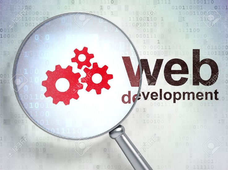 Affordable Web Development Company - http://goo.gl/uubJIw  Having a corporate #website #would help #improve the #position of your #brand and can help reach more users, #customers and #clients. With a #corporate #website, an immediate impression of the #company can be made. A positive image of your company is promoted through the website and this in turn, helps in #building the #credibility of #business. The corporate #websites that we #design are #professional and #affordable.