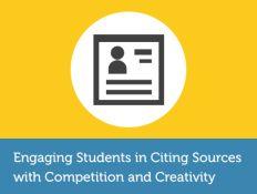 Creativity: Definition & Importance Essay