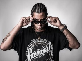 Gemiah | New Music And Songs | MTV