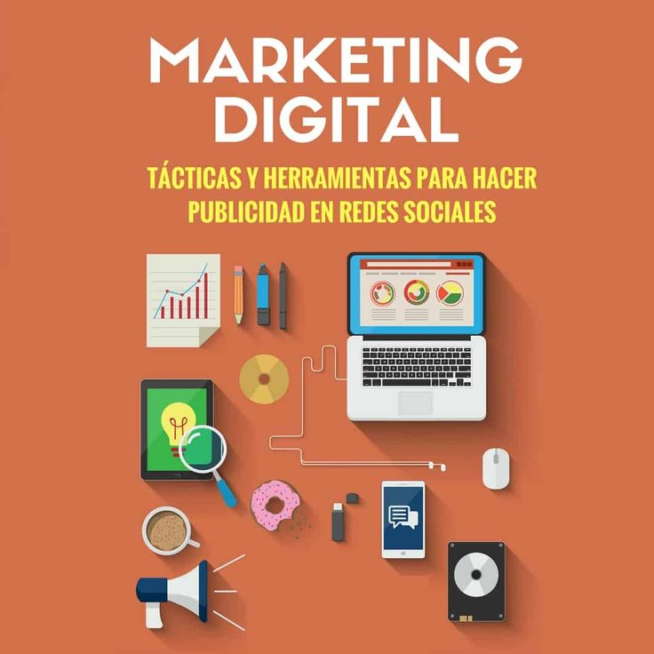 CURSO DE MARKETING DIGITAL GOOGLE - Tatiana Orellana