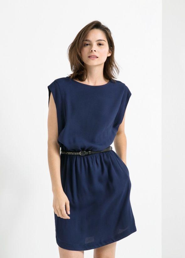 sukienka-mango-s-xs-ozdobne-plecy-minimalistyczna.jpg (590×825)