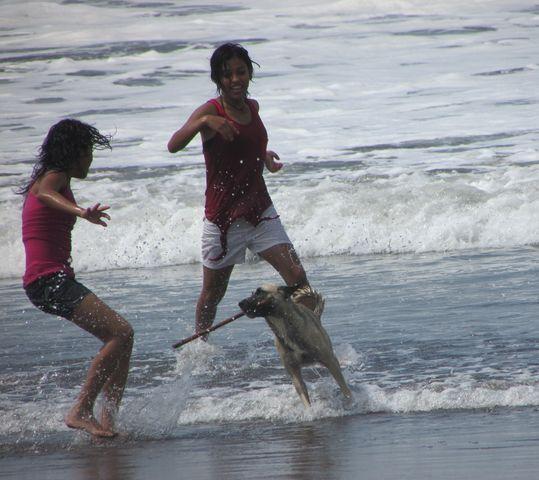 49 Best Playas El Salvador Images On Pinterest: 17 Best World Class Surfing! Images On Pinterest