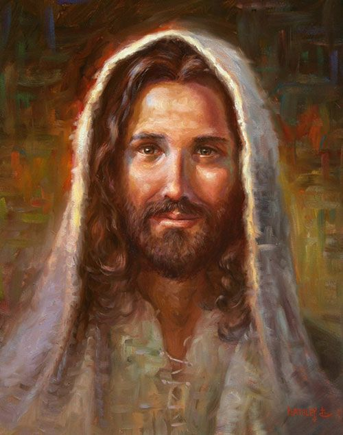 picture jesus face mark keathley/Picture of Jesus, by Mark Keathley What I like about this picture of Jesus, is the sparkling smile in His eyes… It speaks to me about the wisdom, the peace and the joy of Jesus Christ. His eyes don't just look at something or someone, but His eyes SEE…
