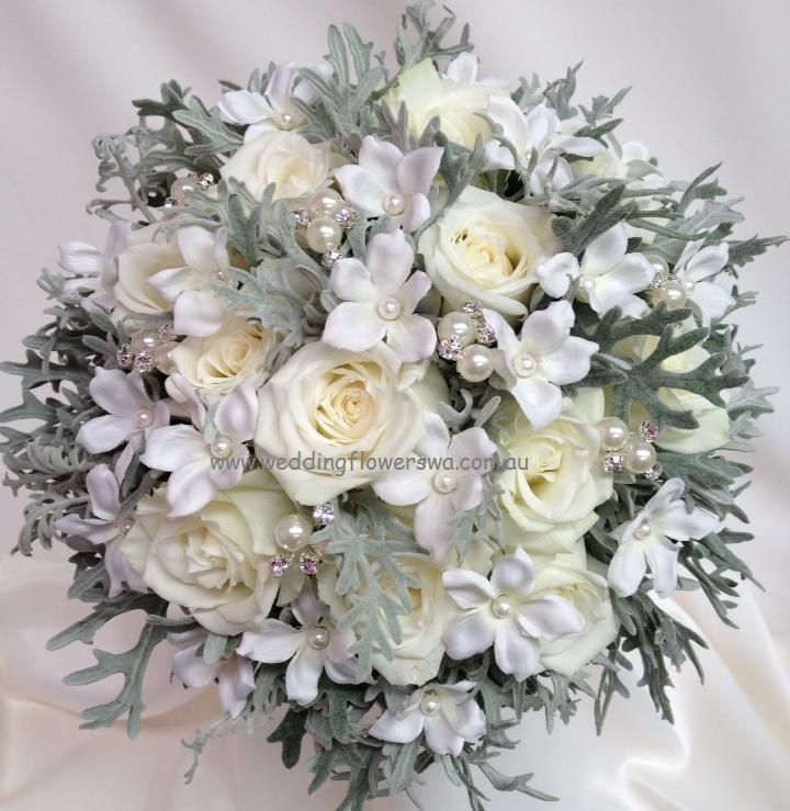Perth's most stylish wedding flowers! Find us on Facebook :)