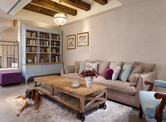 39 1136. Black Bedroom Furniture Sets. Home Design Ideas