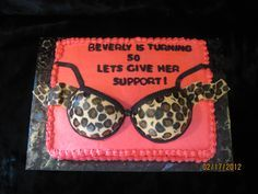 50 th birthday cake!                                                                                                                                                                                 More