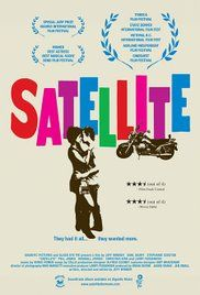 Live Satellite Tv Watch Tv Online. SATELLITE is a romantic fable about a young couple who give up everything they have in order to find something better.