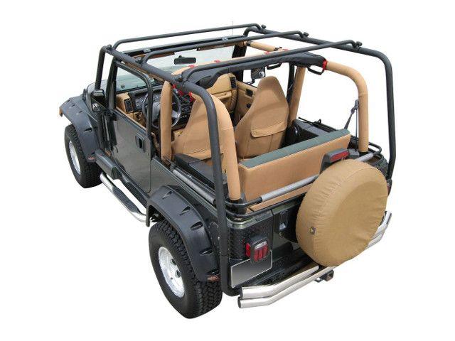 different types and variants for jeep wrangler roof rack best 4 cylinder suv car nation. Black Bedroom Furniture Sets. Home Design Ideas