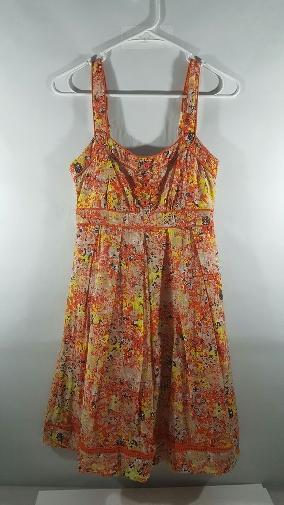 Jessica Simpson Dress size 6   Clothing, Shoes & Accessories, Women's Clothing, Dresses   eBay!