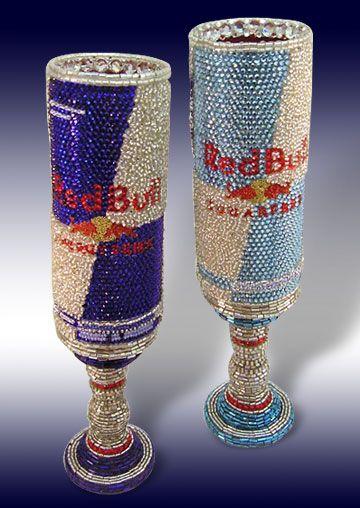 BL!ñG'd Out Red Bull Goblets ✦                                                                                                                    ˚̩̥̩̥✧̊́Ḅ̥̲̊͘Ι̥Ꭵ̗̊ꉆ̖̀ɢ̥͠✦̖̱̩̊̎̍Ḅ̤̥̿̀l̯̊l̳̹͘͝ŋ̊Ꮹ̥̀✧̊́˚̩̥̩̥