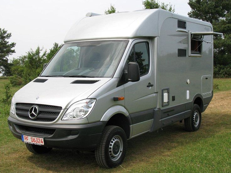 4x4 sprinter chassis google search auto pinterest rv camper van conversions and. Black Bedroom Furniture Sets. Home Design Ideas