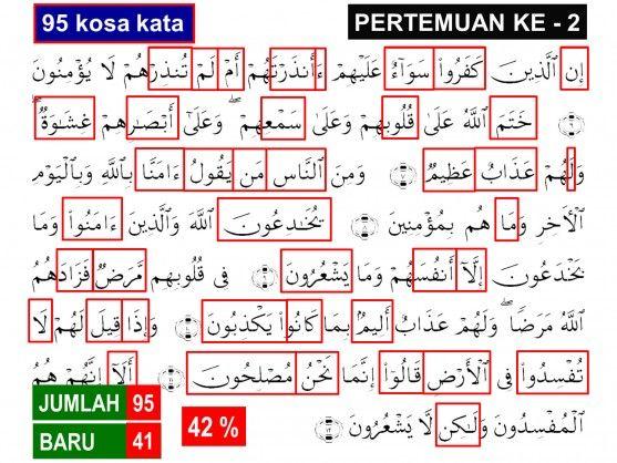 Jpg - Presentasi Quran40.com Media Pembelajaran Al Quran TPPPQ Masjid Istiqlal Jakarta Juli-2015_Page_39