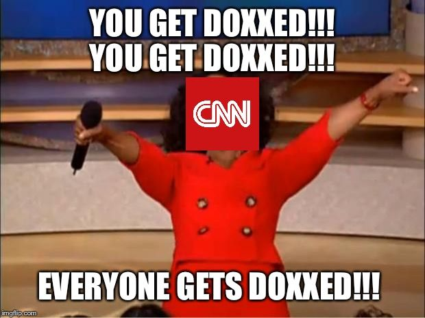 How CNN is currently planning to deal with their new r/CNNmemes problem