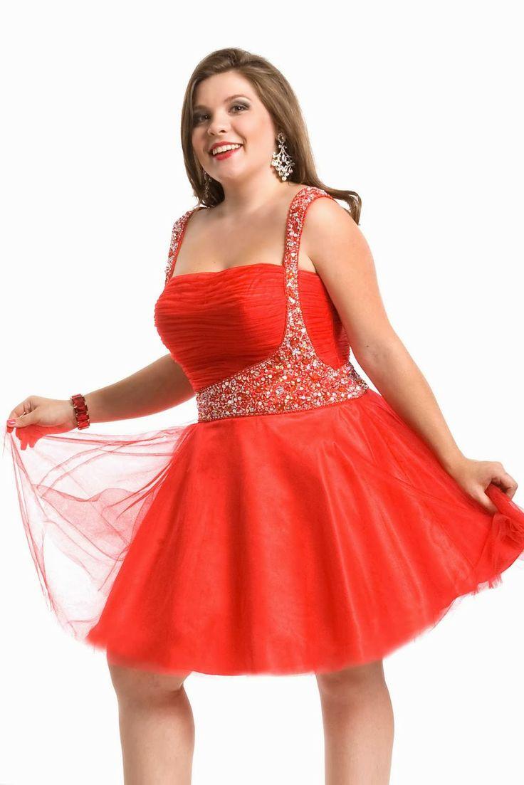 10 best Junior Party Dresses Under 50 images on Pinterest | Junior ...