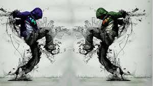 「hip hop 」的圖片搜尋結果