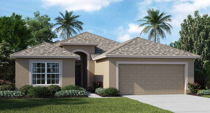 This comfy one story 1,752 square foot home offers four bedrooms and two bathrooms. The vaulted ceilings and open plan kitchen creates a spacious and inviting living space, perfect for entertaining and spending time with friends and family.