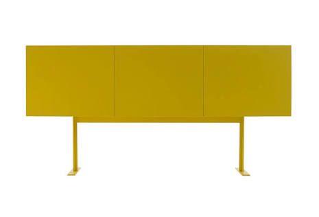 cappellini cabinets - Google Search