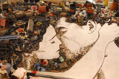 MUSEU BERARDO DE ARTE MODERNA E CONTEMPORÂNEA read more in Enjoy Portugal website: http://www.enjoyportugal.eu/#!lisboa/cjbl OR in Enjoy Portugal facebook page: https://www.facebook.com/enjoyportugalcountry