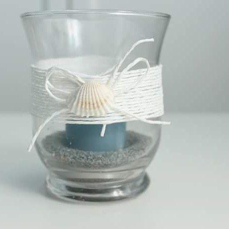 #accessories#bride#madewithlove#weddingday#partytime #boutiquedaccessoiresmerveilleux #testimonials#love