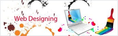 Our web Designers can change over any existing or new site design into live website utilizing newest technologies search engine friendly and customer focused in Pakistan.