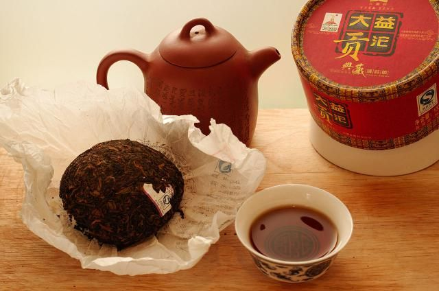 El mejor depurativo después de fiestas: té rojo Pu Erh http://cafeyte.about.com/od/Te101/fl/El-mejor-depurativo-para-despueacutes-de-fiestas-teacute-rojo-Pu-Erh.htm