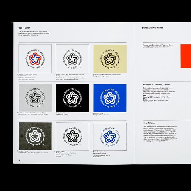 Learn about the NASA and NYCTA Graphics Standards Manuals—two modernist classics designed by Massimo Vignelli, Bod Noorda, Richard Danne, and Bruce Blackburn.