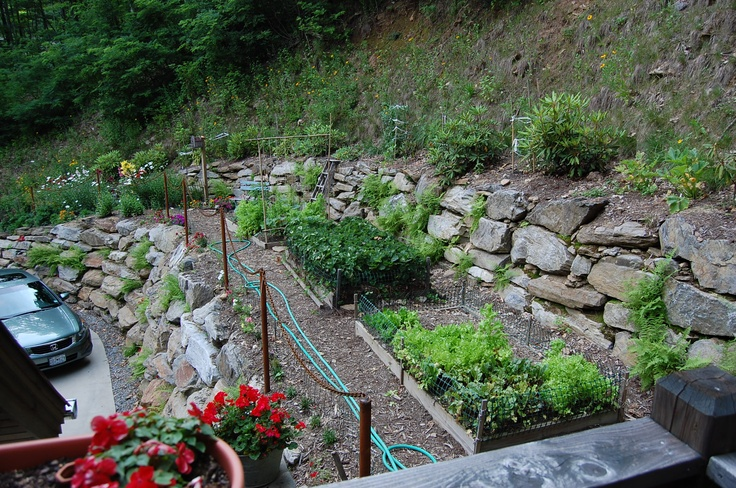 Inspiration greenery pinterest inspiration for How much does a hillside tram cost