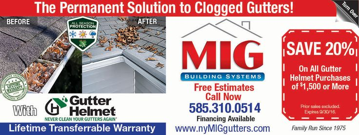 Home Improvement Coupons Rochester NY Building systems