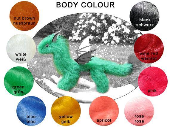 Mer enn 25 bra ideer om Schwarz Blau på Pinterest Kleid schwarz - grn farben