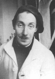 Dick Ket (October 10, 1902 Den Helder  – September 15, 1940  (aged 37) Bennekom) was a Dutch magic realist painter noted for his still lifes and self-portraits.While Ket's earliest paintings are impressionistic in style, he was influenced decisively by the art of the Neue Sachlichkeit in 1929, and thereafter painted in a magic realist style.Museums holding works by Dick Ket include the Rijksmuseum in Amsterdam, the Gemeentemuseum in Arnhem, and the Museum Boijmans Van Beuningen in Rotterdam.