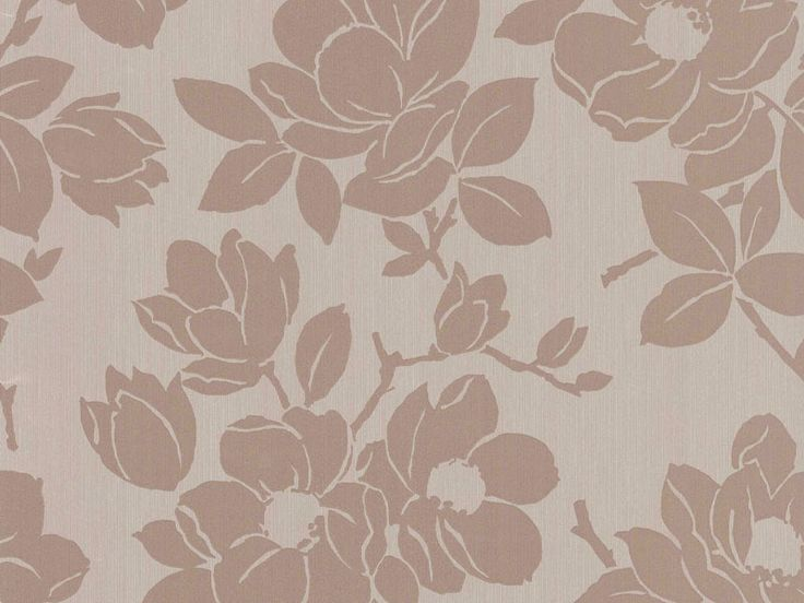 Wallpaper Inn Store - Rose - Gold Taupe, R250,00 (http://shop.wallpaperinn.co.za/rose-gold-taupe/)