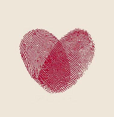 Manualidades creativas: Ideas para regalar en San Valentín