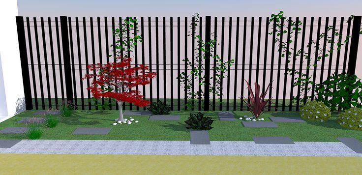 32 best Idées sol images on Pinterest Decks, Backyard patio and
