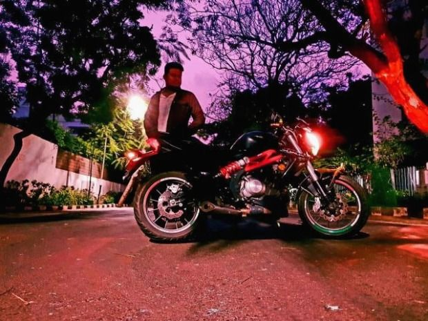 Seven Things You Should Know Before Embarking On Droom Bikes Chennai