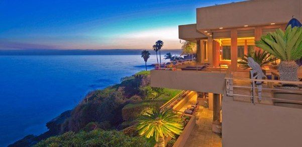 http://www.bancorprealty.com/laguna-beach-ca-real-estate-for-sale.php