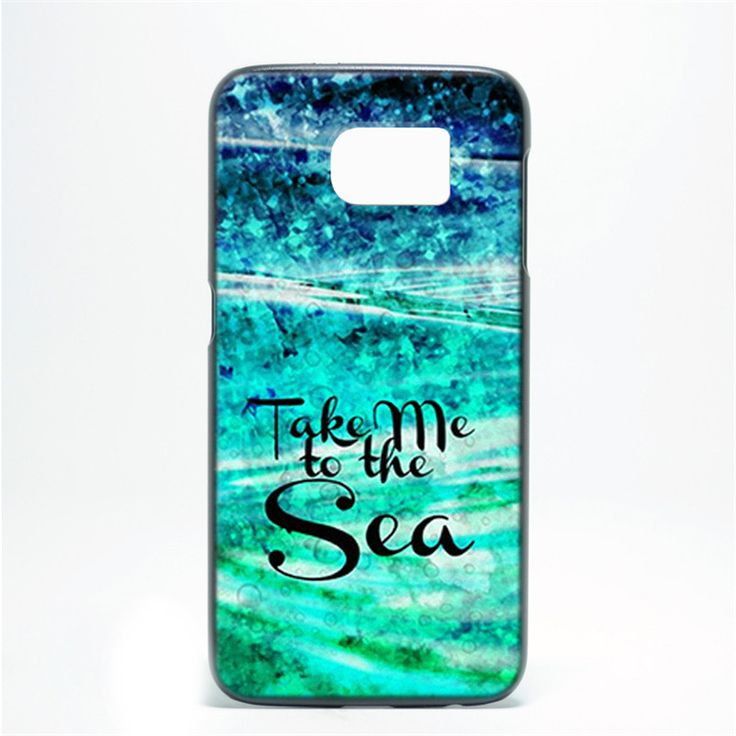 Aliexpress.com : Buy Mobile Phone Case for sam#sung gal#axy grand neo s6 shell core prime Dirtresistant Shock Proof Phone Case case for gal#axy s6 from Reliable case computer suppliers on City Paint Case | Alibaba Group