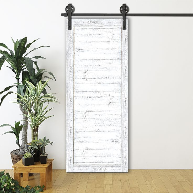 25 Best Ideas About Systeme Porte Coulissante On