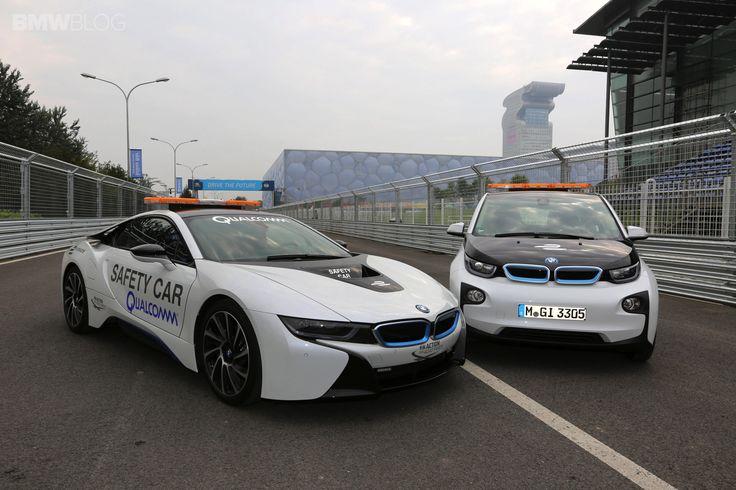 6% Of BMW Car Sales In U.S. Are i3 and i8 - http://www.bmwblog.com/2014/10/10/6-bmw-car-sales-u-s-i3-i8/